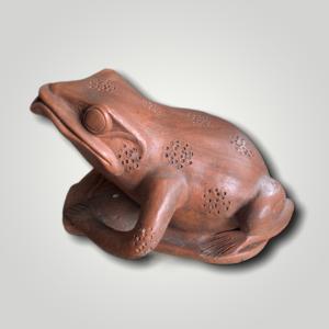 Frog (Large)